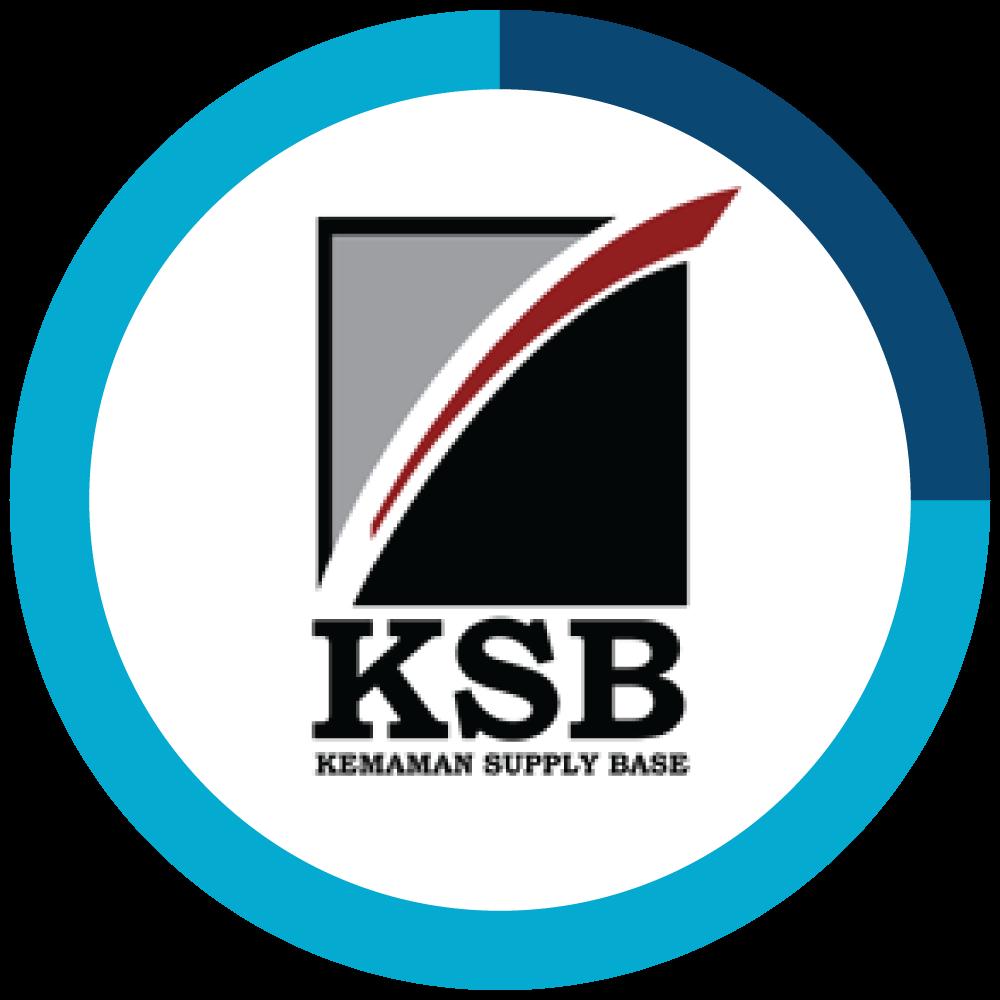 client_logo_ksb