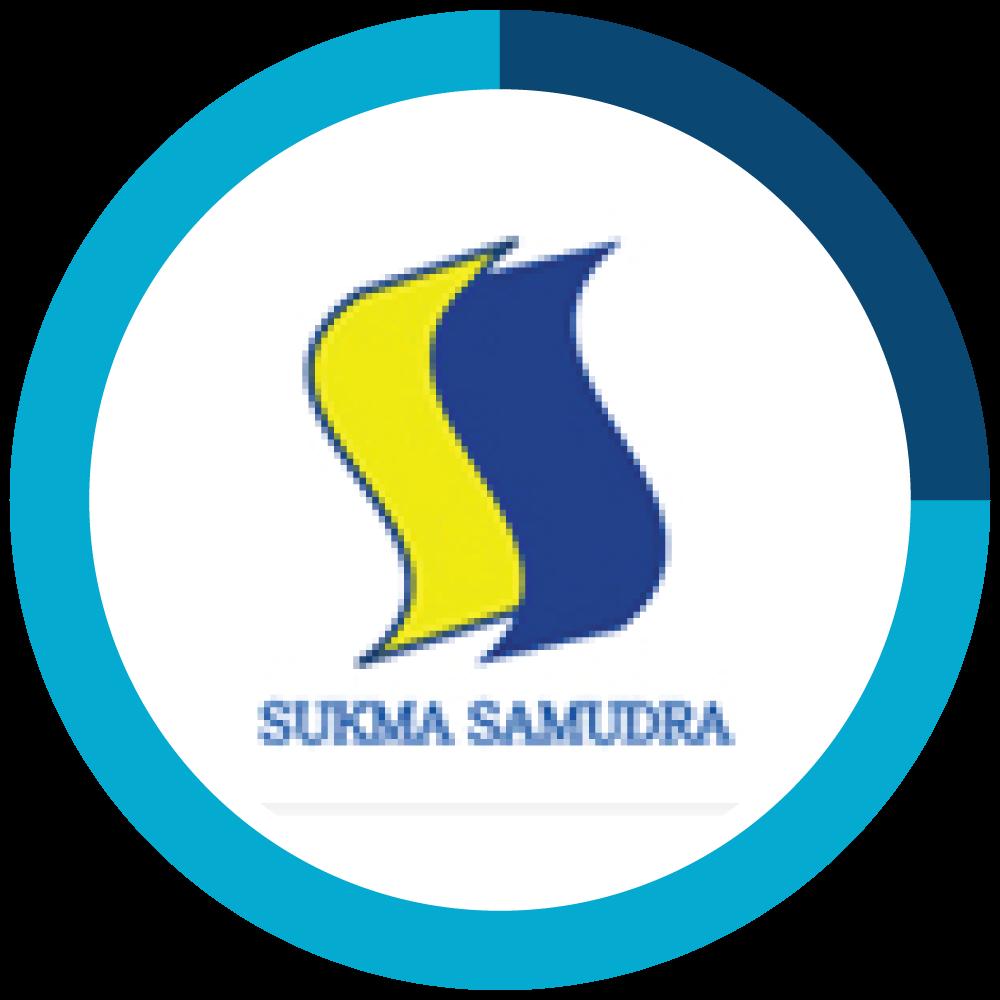 client_logo_sukma