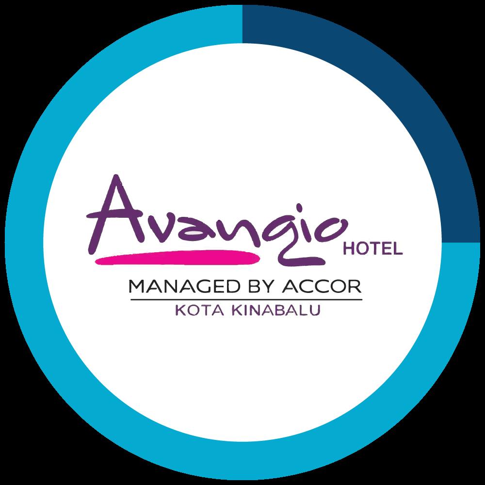 logo_aviango