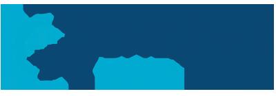 logo_bytespace_horizontal_400x140