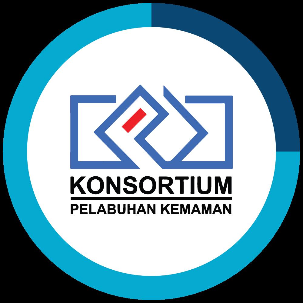 logo_kpk